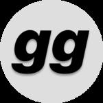 gg geeksgeek icon