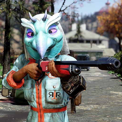 Fallout 76にて、またまた6月4日から経験値が2倍になるイベントが開催されます。ファスナハトパレードも延長されますし、6月前半はアパラチアで過ごしましょう!