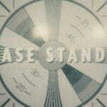 Amazon Studios Fallout ドラマ