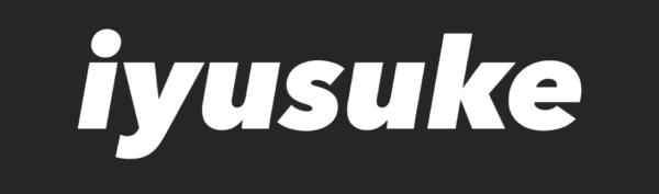 iyusuke